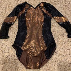 Other - Gymnastics Bundle
